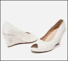 wedding shoes ideas wide width wedding shoes hd images lovely wedding shoe ideas cool