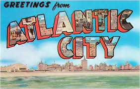 how atlantic city has always been full of last chance losers new