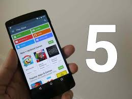 customize android 5 best and popular applications to customize your android device