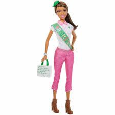 facebook themes barbie barbie dolls dollhouses