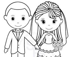 printable coloring pages wedding awesome printable wedding coloring pages ideas styles ideas 2018