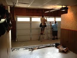 Single Garage Size by Terrifying Exterior Door Frame Jamb Kit Tags Exterior Door And