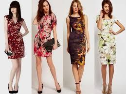 summer wedding dresses for guests fall dresses for weddings naf dresses