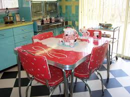 217 vintage dinette sets in reader kitchens vintage kitchen