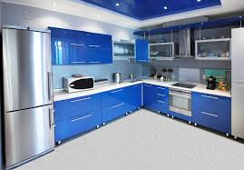 home interior design in india india interior design spaces modern with home interiors