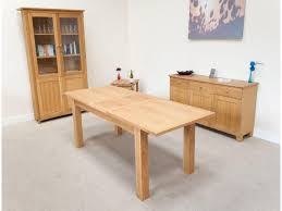 Extendable Dining Table With Bench Narrow Extendable Dining Table Modern Narrow Dining Table Ideas