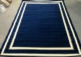Blue Area Rugs 5x8 Navy Blue Area Rug Bedroom Amazing Best Navy Blue Rugs Ideas On