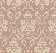 victorian wallpapers designs wallpaperpulse