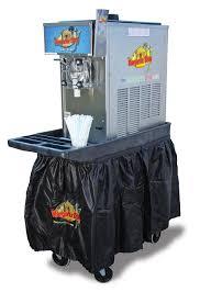 margarita machine rentals the margarita shop daiquiri machine rentals in baton la