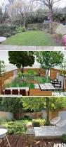 decoration jardin marocain les 25 meilleures idées de la catégorie petits balcons en