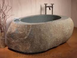 Where To Buy Soapstone Buy Soapstone Bathtub United States Bathtub Stonecontact Com