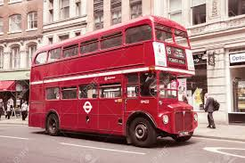 red bus images u0026 stock pictures royalty free red bus photos and