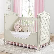 How To Convert Graco Crib Into Toddler Bed Toddler Bed Beautiful How To Convert My Crib Into A Toddler Bed