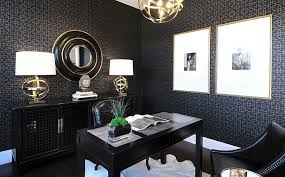Home Office Decorating Ideas Pictures Feng Shui For Home Office Photos Ideas