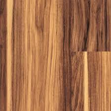 10mm pad springs hickory laminate home lumber