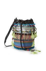 View Luxury Designer Bags Accessories Designer Handbags Purses U0026 Bags Nicole Miller