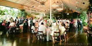 wedding venues in utah wedding reception venues in utah archives atrium weddings