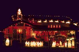 noccalula falls christmas lights 2017 christmas at the falls noccalula falls gadsden al tennessee