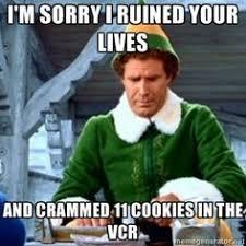 Christmas Meme - feeling meme ish christmas movies movies galleries paste