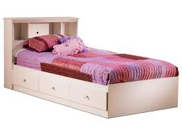 unique twin bed frame with drawers and headboard 87 on expensive