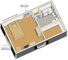 modular in law suite affordable mother in law suite unit mil suite pinterest house
