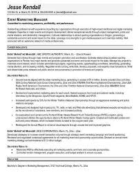 Marketing Resume Example by 461 Best Job Resume Samples Images On Pinterest Job Resume