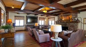 Barn Again Lodge Midnight Trail Lodge Colorado Vacation Rental Homes C Lazy U