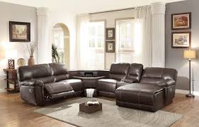 Sitting Chairs For Living Room Living Room Wonderful Modern Rooms To Go Power Reclining Sofa