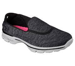buy skechers skechers gowalk 3 force skechers performance shoes