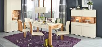 German Modern Furniture by 30 Modern Dining Rooms
