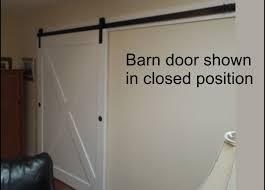 glass door tampa barn doors barn door track the glass door store