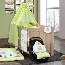 babyzimmer enni babyzimmer enni 10 tlg in der farbe sonoma mit 2 türigem kl