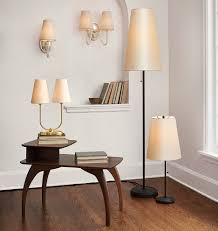 Room Lamp Berkshire Table Lamp Rejuvenation