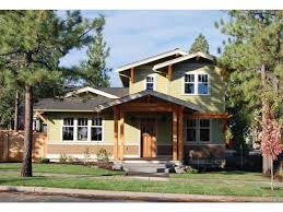 craftsman style house plans two 174 best house plans images on country house plans