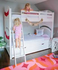 Poster Frame Ideas White Wooden Twins Bed Frames Boy Shared Bedroom Ideas