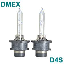 d4s bulb promotion shop for promotional d4s bulb on aliexpress com