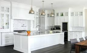 peinture d armoire de cuisine armoires de cuisine en stratifie modernes idees peinture id es