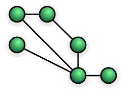 mesh networking wikipedia