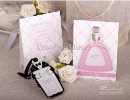 luggage tag wedding favors wedding gifts of and groom design luggage tag top wedding