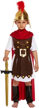 kids costumes childrens world book week day kids costumes boys fancy dress