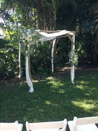 wedding arches hire cairns port douglas wedding arch hire opulence arch and draping port