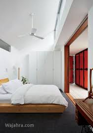 chambre parentale moderne deco chambre parentale moderne luxe chambre adulte petit espace avec