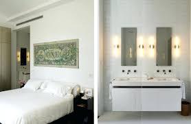 small bathroom decorating ideas apartment bathroom decorating ideas apartment easywash club