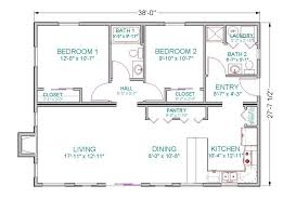 two story apartment floor plans uncategorized 2 story apartment floor plan inside