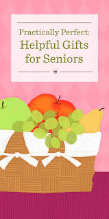 thanksgiving crafts for elderly gifts for seniors hallmark ideas u0026 inspiration