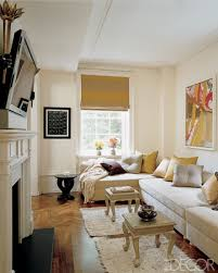 narrow living room design ideas living room design ideas rectangle living room of great layout