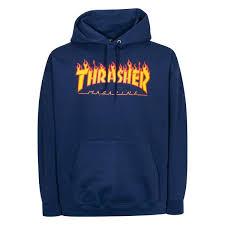 best 25 blue hoodie ideas on pinterest plain hoodies aesthetic