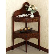 Accent Table Canada Accent Table Decorating Ideas U2013 Anikkhan Me