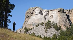 South Dakota Travel Charger images 5 fantastic places to visit in july cnn travel jpg