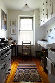 home dek decor small kitchen done right house stuff pinterest kitchens cozy